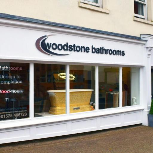 https://woodstonebathrooms-static.localinsights.site/images/cm/30813d359a7ae6297f0ab1a5723f4475.jpg