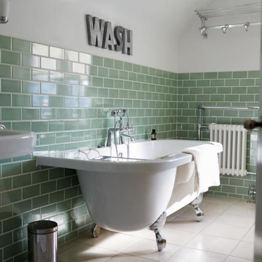https://woodstonebathrooms-static.localinsights.site/images/cm/bf82d13c5a3503ab069c51d77a0367cb.jpg