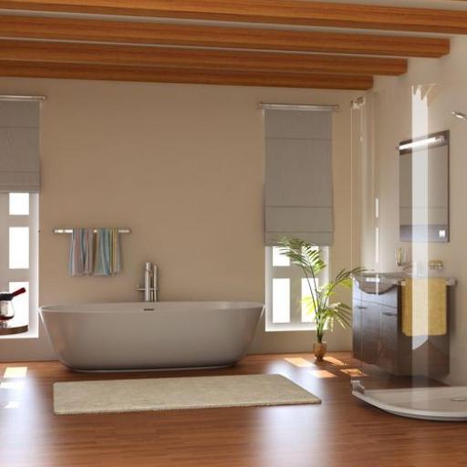 woodfloor_bathroom_ampthill_bedford.jpg