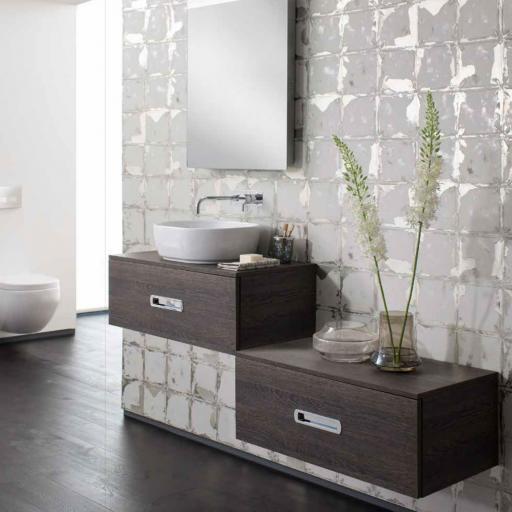 https://woodstonebathrooms-static.localinsights.site/images/cm/db66a4682a94059b4b8af4ca52030ea9.jpg