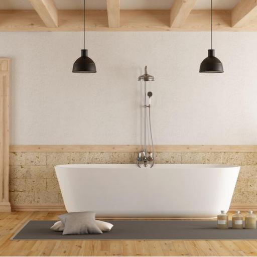 https://woodstonebathrooms-static.localinsights.site/images/cm/f66f9f028e0d7a5636f278415be7e3c0.jpg