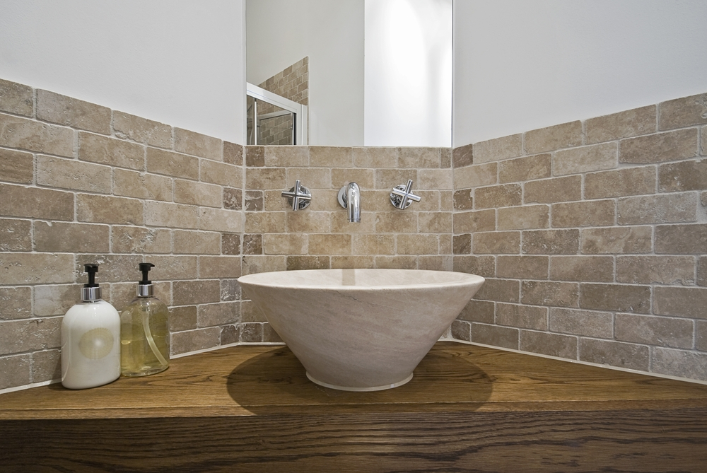 How to unlock the value of your bathroom in 3 easy steps